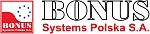 Bonus Systems